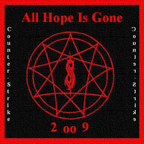 FORUM KLANU [All Hope Is Gone] - CS 1.6